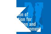Organization of Revitalization for Sanriku Region and Regional Development
