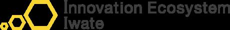 Innovation Ecosystem Iwate