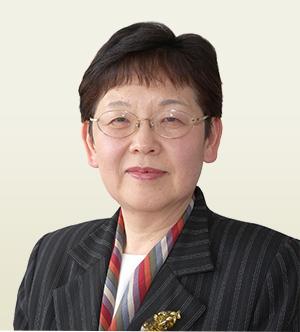 Etsuko Sugawara
